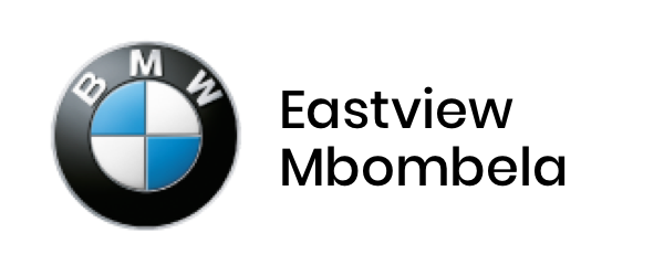 BMW Eastview Mbombela
